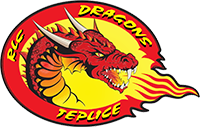 Krupka Dragons