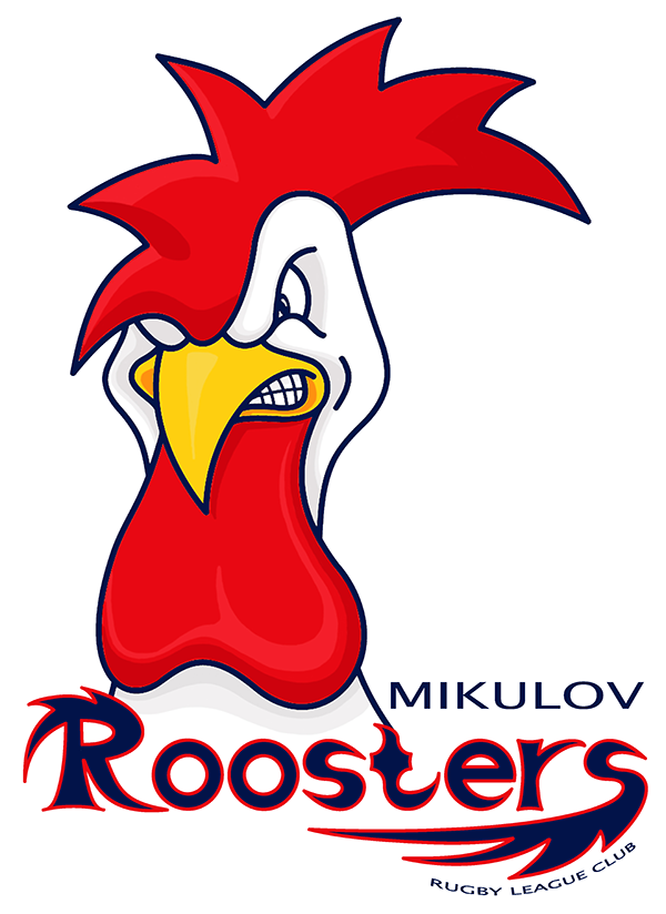 Mikulov Roosters