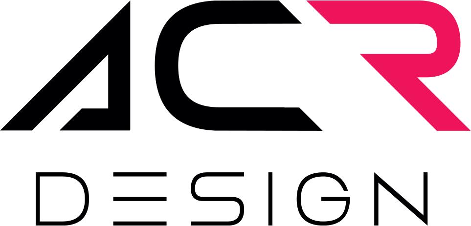 ACR Design
