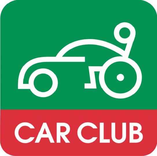CarClub