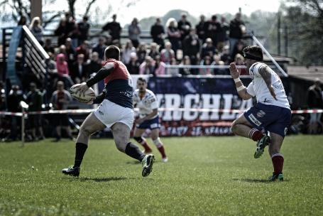Info o turnaji U13 & sledování zápasu ČESKO : NORSKO
