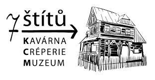 Kavárna 7 Štítů