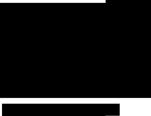 Kněžická chalupa