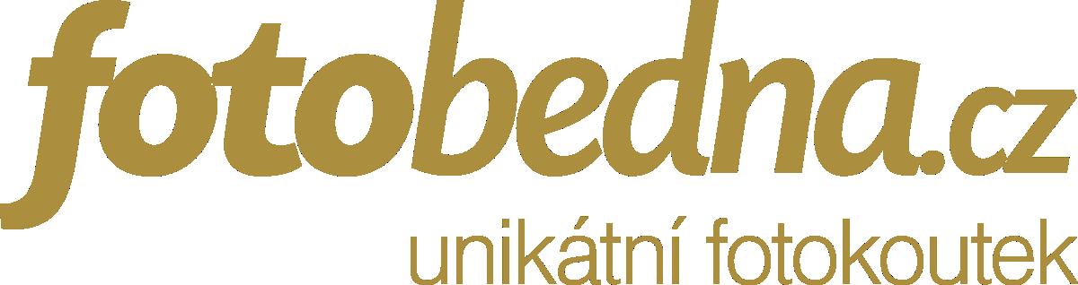 Fotobedna.cz